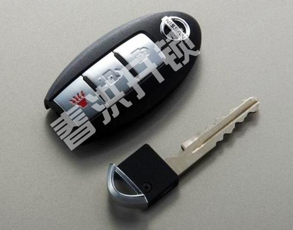 江阴配汽车钥匙,江阴指纹锁,汽车遥控器,指纹锁,民用锁,防盗门锁,江阴